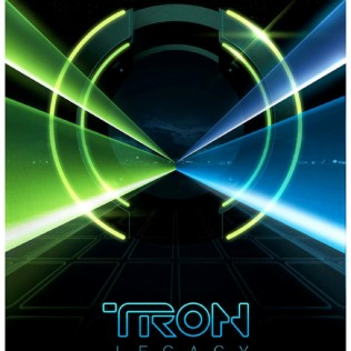 tron-legacy-poster-by-james-white