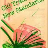 OLD TRADITION NEW STANDARDS TWEE GRRRLS CLUB ECHO SHIBUYA TOKYO INDIE