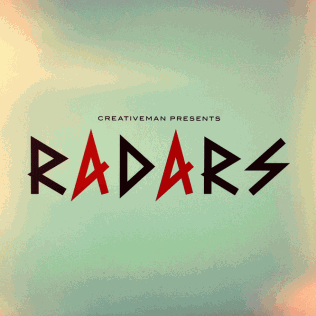 radars_logo
